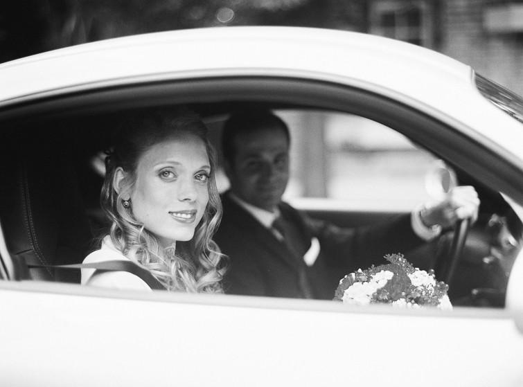 hochzeitsfoto_fineart_kreativ_außergewoehnlich_stilvoll_kuenstlerisch_originell_ideen_inspiration_romantisch_bewegend_destination-wedding_paris_chateau-wedding-23