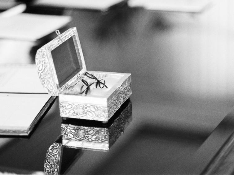 hochzeitsfoto_fineart_kreativ_außergewoehnlich_stilvoll_kuenstlerisch_originell_ideen_inspiration_romantisch_bewegend_destination-wedding_paris_chateau-wedding-24