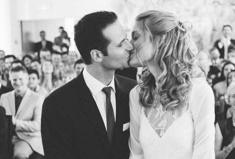 hochzeitsfoto_fineart_kreativ_außergewoehnlich_stilvoll_kuenstlerisch_originell_ideen_inspiration_romantisch_bewegend_destination-wedding_paris_chateau-wedding-27
