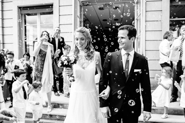 hochzeitsfoto_fineart_kreativ_außergewoehnlich_stilvoll_kuenstlerisch_originell_ideen_inspiration_romantisch_bewegend_destination-wedding_paris_chateau-wedding-34