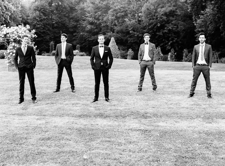 hochzeitsfoto_fineart_kreativ_außergewoehnlich_stilvoll_kuenstlerisch_originell_ideen_inspiration_romantisch_bewegend_destination-wedding_paris_chateau-wedding-48
