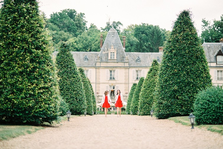 hochzeitsfoto_fineart_kreativ_außergewoehnlich_stilvoll_kuenstlerisch_originell_ideen_inspiration_romantisch_bewegend_destination-wedding_paris_chateau-wedding-42