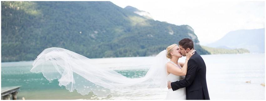 Momente werden zur Ewigkeit: Stationen einer Hochzeitsreportage
