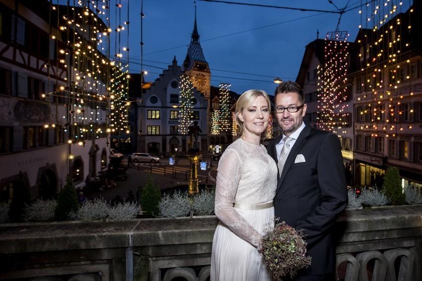 Hochzeit als Beruf: Die Tipps einer Wedding Plannerin