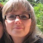 Mein Beruf als Texterin <br> Kerstin Münchehofe