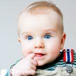 Der Weg zu besseren Kinderfotos:  7 häufig gestellte Fragen von Eltern