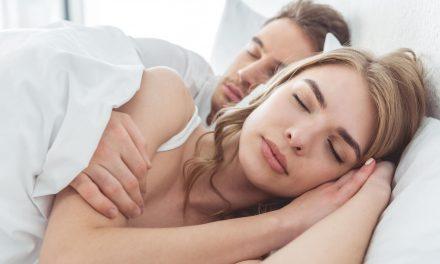 Verstellbare Betten gegen Sodbrennen