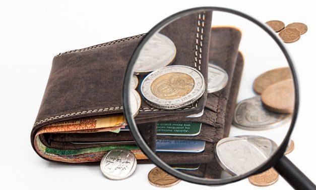 Einen Kredit ohne Schufa erhalten