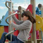 Pikler Bogen: Förderung der motorischen Fähigkeiten von Kleinkindern